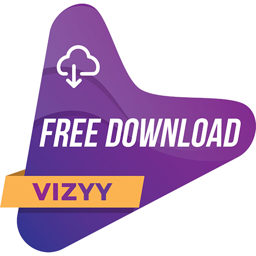 Vizyy Free Download